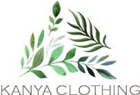 Kanya Clothing Logo
